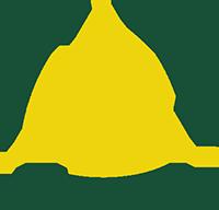 Baumeister Schenk Logo